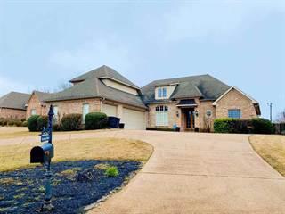 Single Family for sale in 80 Abbey, Jackson, TN, 38305