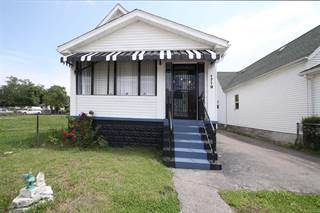 Single Family for sale in 1719 Missouri Avenue, East Saint Louis City, IL, 62205