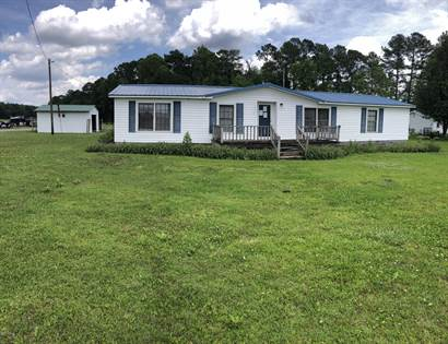 Residential Property for sale in 697 Lyman Road, Beulaville, NC, 28518