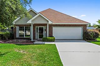 Single Family for sale in 3916 Baywood Ln, Ocean Springs, MS, 39564