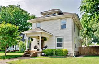 Single Family for sale in 308 5th Street, Metropolis, IL, 62960