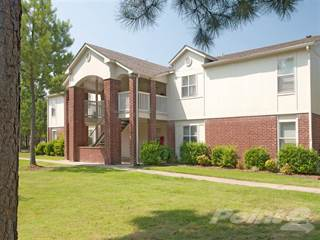 Houses & Apartments for Rent in Little Rock, AR from $500 ...