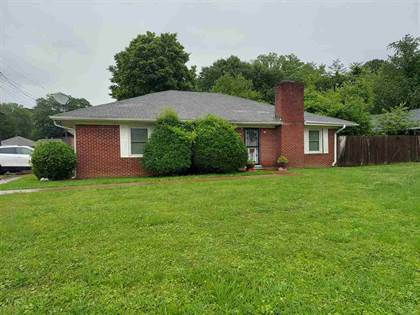 Multifamily for sale in 1151 Hollywood, Jackson, TN, 38301