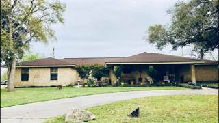 Single Family for sale in 5392 County Road 2161, Odem, TX, 78370