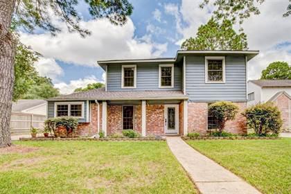 Residential for sale in 6714 Greenvale Lane, Houston, TX, 77066