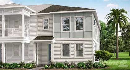Multifamily en venta en 14127 Sea Wave Lane, Jacksonville, FL, 32224