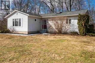 Single Family for sale in 1023 Tufts Avenue, Greenwood, Nova Scotia, B0P1N0