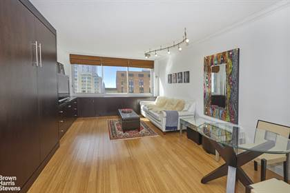 Residential Property for sale in 220 East 65th Street 4E, Manhattan, NY, 10024