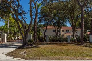 Single Family for sale in 9725 131ST STREET, Seminole, FL, 33776