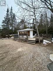 Single Family for sale in 14 SOG-JE-WA-SA DRIVE, South Bruce Peninsula, Ontario