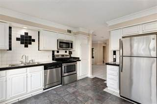 Townhouse for sale in 9603 Baseline Drive, Dallas, TX, 75243