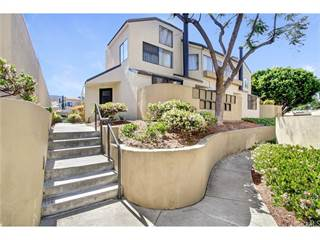 Townhouse for sale in 13115 Le Parc 27, Chino Hills, CA, 91709