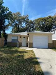 Single Family for sale in 6210 ROLLING HAMMOCK PLACE, Tampa, FL, 33610