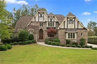 Single Family for sale in 16840 Ashton Oaks Drive, Charlotte, NC, 28278