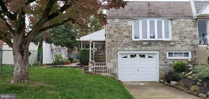 Residential Property for sale in 3828 JANICE STREET, Philadelphia, PA, 19114
