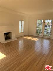 Single Family for rent in 1020 South ALFRED Street, Los Angeles, CA, 90035