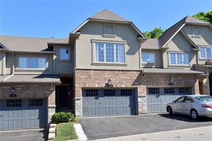 Single Family for sale in 74 OAKHAVEN Place, Ancaster, Ontario, L9K0B6