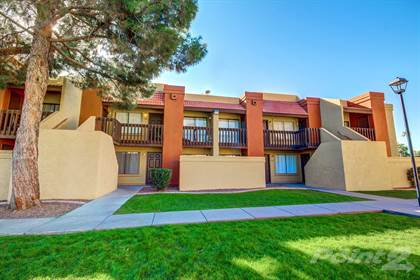 Apartment for rent in Red Sage Apartments, Phoenix, AZ, 85031