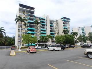 Condo for sale in 0 COND. CLUB COSTA MARINA 1-I, Torrecilla Baja, PR, 00772