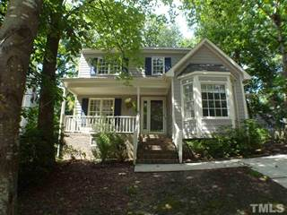 Single Family for sale in 4944 Liverpool Lane, Raleigh, NC, 27604