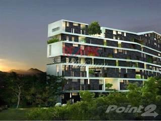 Residential Property for sale in Zona 16, Zona 16, Guatemala
