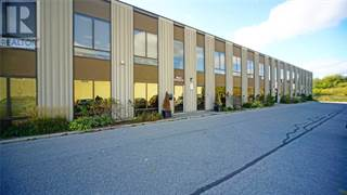 Office Space for rent in #8&9 -100 HANLAN RD 8&9, Vaughan, Ontario, L4L4V8