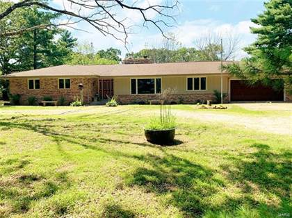 Residential for sale in 13225 County Road 5110, Rolla, MO, 65401