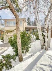 Single Family for sale in 67 PRUE AVE, Toronto, Ontario, M6B1R6