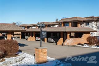 Townhouse for sale in 240 McIntosh Road, Kelowna, British Columbia, V1X 2C4