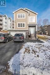 Single Family for sale in 79 Kearney Lake, Halifax, Nova Scotia