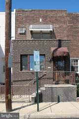 Townhouse for sale in 2740 S 8TH STREET, Philadelphia, PA, 19148