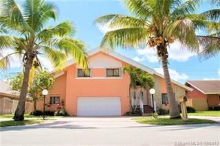 Single Family for sale in 13632 SW 119th Ter, Miami, FL, 33186