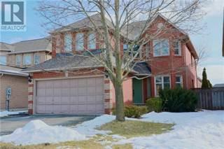 Single Family for sale in 1260 BOWMAN Drive, Oakville, Ontario, L6M3J5