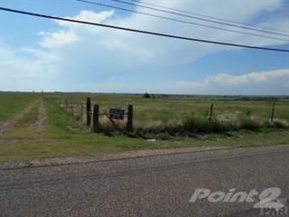 Land for sale in 3500 San Juan, La Junta, CO, 81050