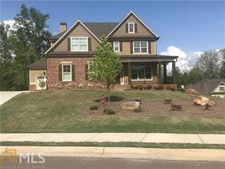 Single Family for sale in 8785 Port View Dr, Gainesville, GA, 30506