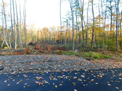 Land for Sale Bangor, ME - Vacant Lots for Sale in Bangor | Point2