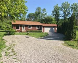 Single Family for sale in 72 North 82nd, Centreville, IL, 62203