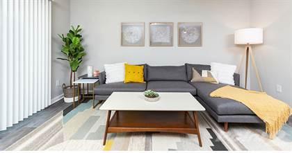 Apartment for rent in 4801 Baker Grove Rd, Acworth, GA, 30101