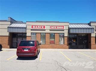 Office Space for rent in 4155 FAIRVIEW Street 18, Burlington, Ontario, L7L 2A4