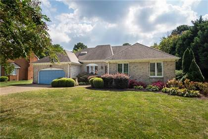 Residential Property for sale in 2681 River Road, Virginia Beach, VA, 23454