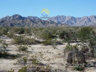 Residential Property for sale in KM 158.5 Highway #5 Mexicali- San Felipe, Mexicali, Baja California