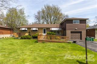 Residential Property for sale in 1173 Glancaster Road, Hamilton, Ontario