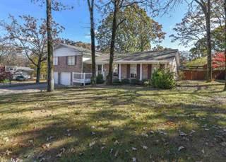 Single Family for sale in 7300 Sequoyah Lane, North Little Rock, AR, 72116