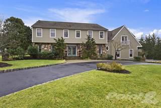 Residential Property for sale in 310 Mill Road, Ho-Ho-Kus, NJ, 07423