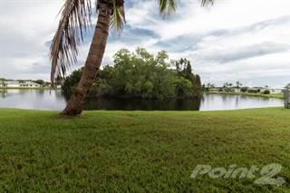 Residential Property for sale in 4535 SE Basswood Terrace, Stuart, FL, 34997
