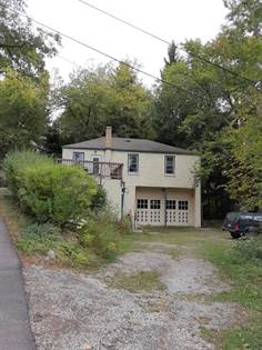 Multifamily for sale in 3 East Fairwater Avenue, Beverly Shores, IN, 46301