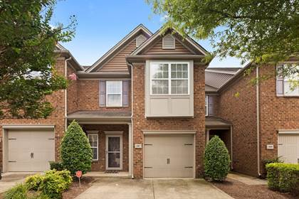 Residential Property for sale in 1067 Ashmore Dr, Nashville, TN, 37211
