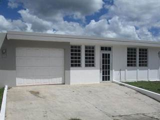 Single Family for sale in 70 DOS RIOS, Ciales, PR, 00638