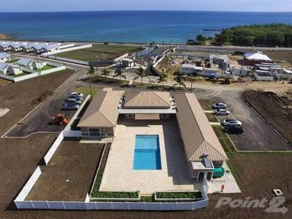Residential for sale in OCEANPOINTE Hanover Lucea, Lucea, Hanover