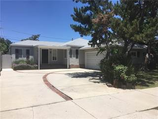 Single Family for sale in 18421 Bessemer Street, Tarzana, CA, 91335